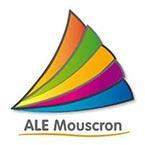 ALE Mouscron