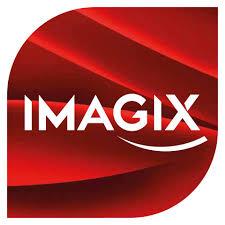 Imagix cinéma