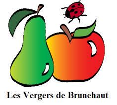 Les Vergers de Brunehaut