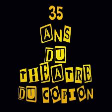 Théâtre du Copion